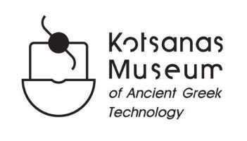 Ancient-Greek-Technology-Museum-logo_1