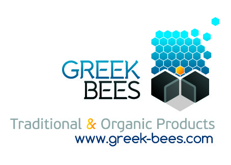 logo_greek_bees_en_2